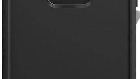 LifeProof Fre ochranné pouzdro pro iPhone 7 černé - 77-53981