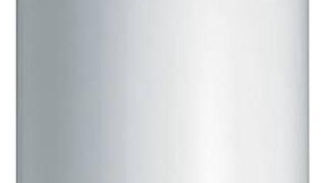 Ohřívač vody Mora EOM 50 PKT + Univerzální konzole Mora na zeď v hodnotě 499 Kč + Doprava zdarma