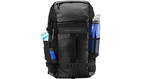 "HP Odyssey Backpack pro 15.6"" - L8J88AA#ABB"