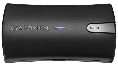 GARMIN GLO univerzální bluetooth přijímač - 010-01055-15