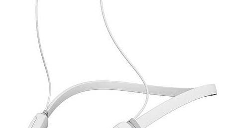 Sluchátka Skullcandy Ink'd Wireless (S2IKW-J573) bílá + Doprava zdarma