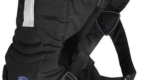 CHICCO Nosítko dětské Easy Fit - BLACK NIGHT