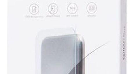 EPICO tvrzené sklo pro Samsung Galaxy A3 EPICO GLASS - 7412151000002