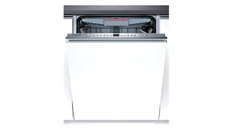 Myčka nádobí Bosch SMV46MX00E + Doprava zdarma