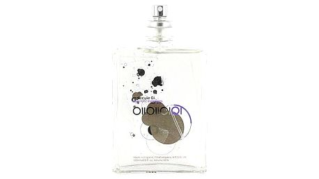 Escentric Molecules Molecule 01 100 ml EDT Tester U