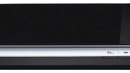 HP ScanJet 200 - L2734A