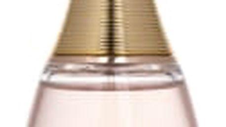 Christian Dior J´adore 50 ml toaletní voda pro ženy