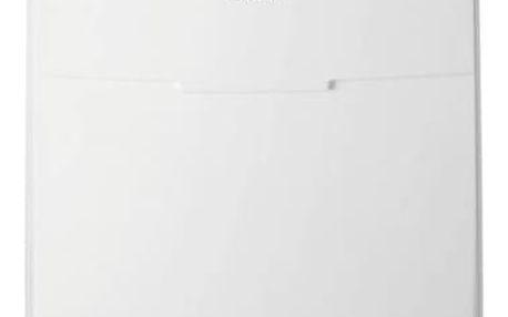 Klimatizace Electrolux EXP09HN1W6 bílá + Doprava zdarma