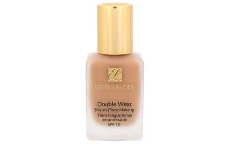 Estée Lauder Double Wear Stay In Place SPF10 30 ml makeup pro ženy 3C2 Pebble
