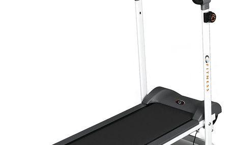 Běžecký pás G-Fitness Walker 550