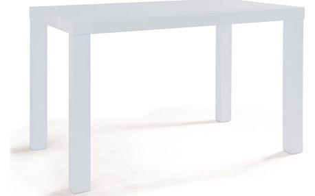 Jídelní stůl SEBASTIAN 1