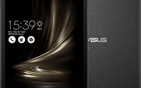 ASUS ZenPad 3 8.0 Z581KL-1A039A - 16GB, modrá - 90NP0081-M00420