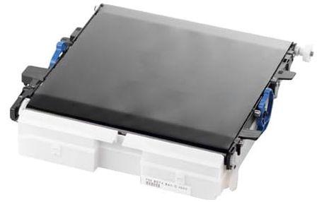 OKI pásová jednotka pro C310/C330/C510/C530 (60 000 stránek) - 44472202