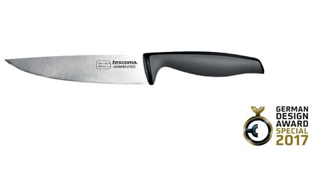Tescoma Nůž porcovací PRECIOSO 14 cm
