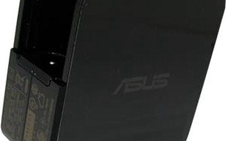 ASUS AC adaptér 45W 19V pro řadu UX, bulk - B0A001-00230300_EU