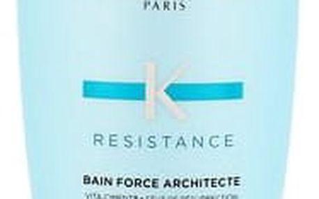 Kérastase Résistance Bain De Force Architecte 250 ml šampon W