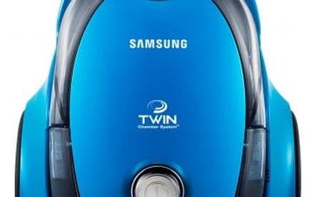 Samsung VC15QSNMAUB
