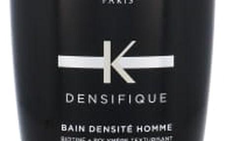 Kérastase Homme Densifique Bain Densité 250 ml šampon pro muže