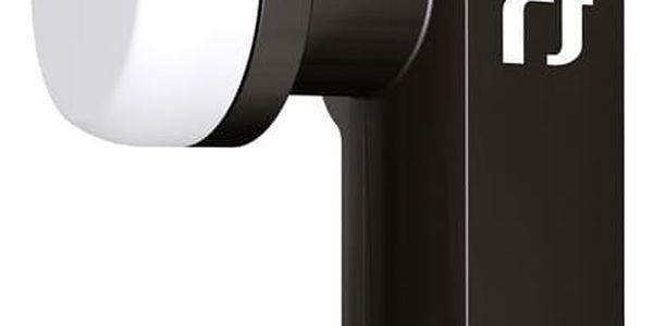 LNB konvertor Inverto Black Premium Twin 0,2 dB - KOINPREMTX