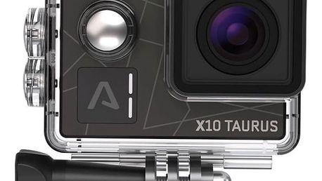 Outdoorová digitální kamera LAMAX Action X10 Taurus