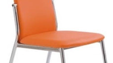 K3 (oranžová)