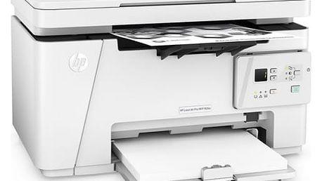 Tiskárna multifunkční HP MFP M26a (T0L49A)