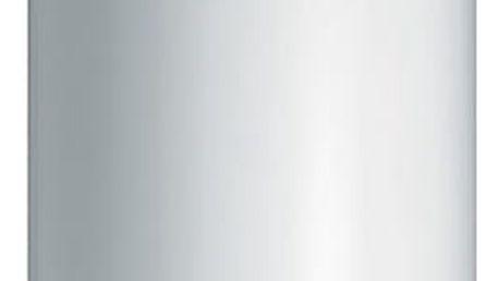 Ohřívač vody Mora EOM 80 PKT + dárek