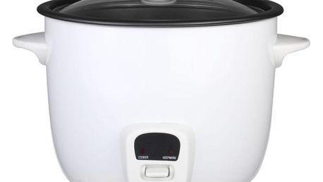 Vařič rýže Guzzanti GZ 615