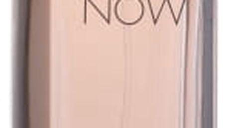 Calvin Klein Eternity Now 50 ml parfémovaná voda pro ženy