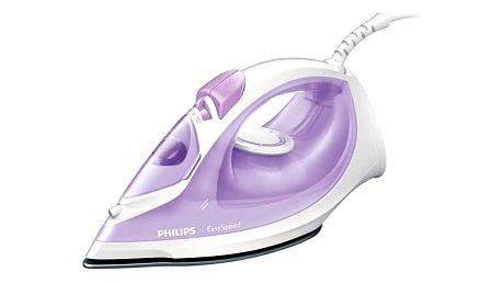 Philips GC 1026/30