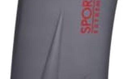 KENZO Kenzo Homme Sport Extreme 100 ml EDT M