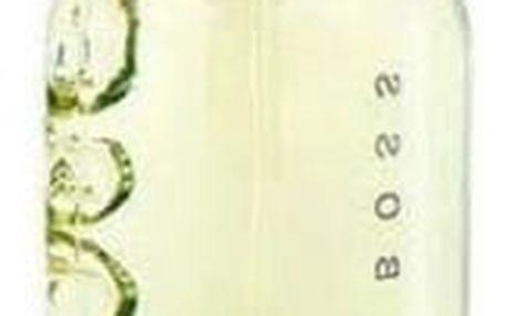 Hugo Boss Boss Bottled 100 ml voda po holení poškozená krabička pro muže