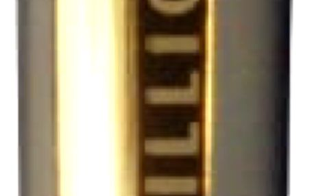 L´OREAL Volume Million Lashes řasenka černá 10,5 ml