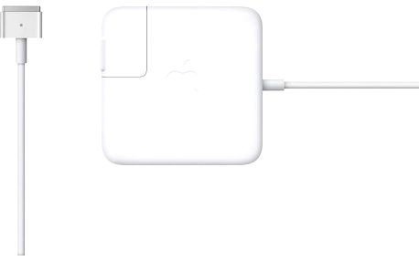Apple MagSafe 2 Power Adapter - 45W - MD592Z/A
