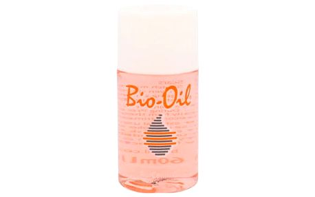 Bi-Oil PurCellin Oil 60 ml tělový olej W