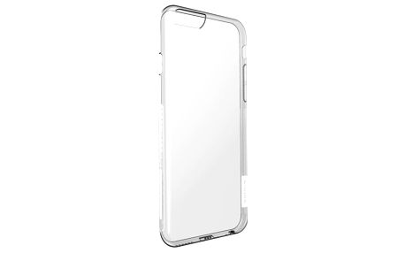 "Nillkin Nature TPU pouzdro Transparent pro iPhone 6 4.7"" - 20631"