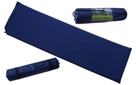 Acra L32 samonafukovací, tl. 3 cm modrá