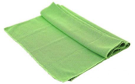 Chladící ručník - 5 barev - dodání do 2 dnů