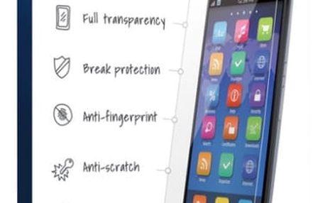 FIXED ochranné tvrzené sklo pro LenovoVibeC2, 0.33 mm - FIXG-139-033
