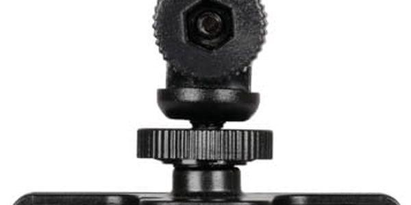 Sencor 3CAM CAR SET - 35048291