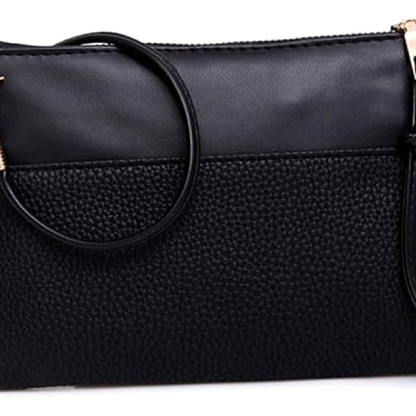 Dámská elegantní kabelka pro společenské akce