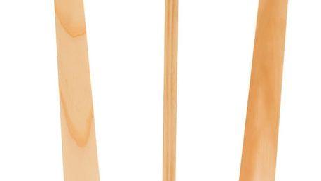 Odkládací stolek Vivorum Harold - doprava zdarma!