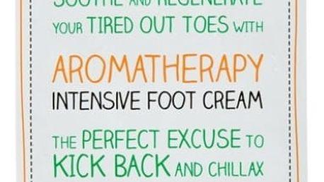 Relaxační a obnovující masky - dopřejte si trochu péče!