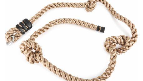 Závěsné lano Legler Rope