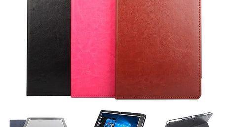 Pouzdro pro tablet Chuwi Hi10 Pro v klasickém stylu
