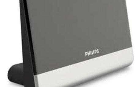 Anténa pokojová Philips SDV6222 (SDV6222)