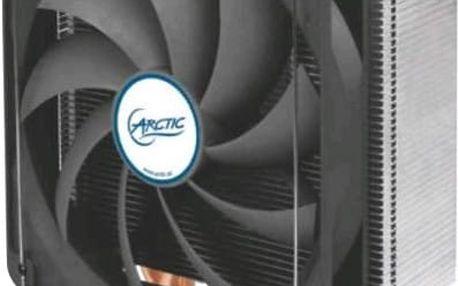 Arctic Freezer i32 CO - ACFRE00015A