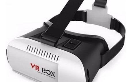 VR brýle/box X-SITE XS-VR1
