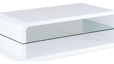 Konferenční stolek NAPOLI