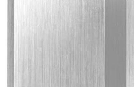 Power Bank A-Data A10050 10050mAh (AA10050-5V-CSV) stříbrná + Doprava zdarma